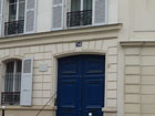 54 rue Lepic, 75018 Paris