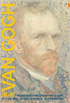 van Gogh biography the Life translated by Isabelle Taudiere